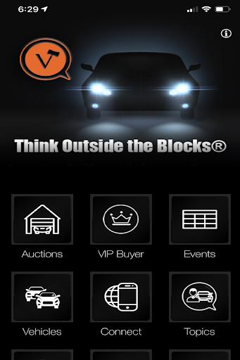 AVC Dealer 1.33.0.0 screenshots 1