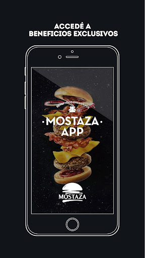 Mostaza 3.5 Screenshots 2