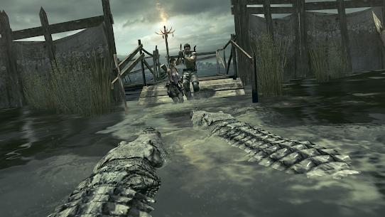 Baixar Resident Evil 5 Última Versão – {Atualizado Em 2021} 3