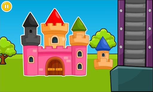 Kids Games - profession apktram screenshots 7