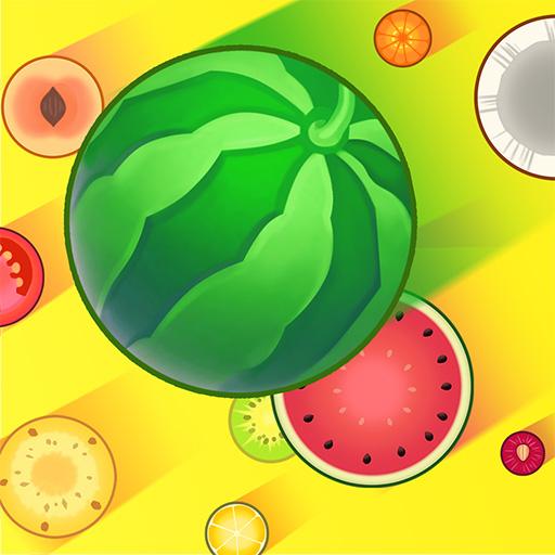 Melon  Master