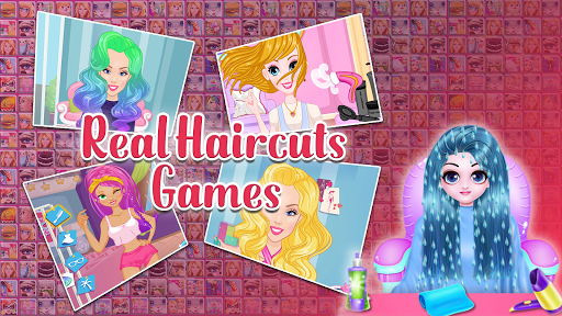 GGY Girl Offline Games  screenshots 7