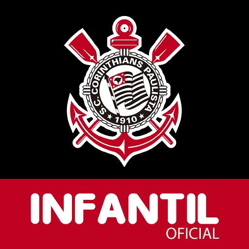 Baixar Corinthians Infantil Oficial para Android