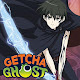 GETCHA GHOST-The Haunted House Apk
