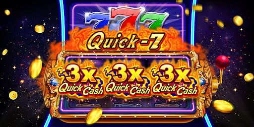Hi Casino : Slots & Games 1.0.44 screenshots 5