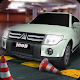 Prado Car Driving Simulator 3d para PC Windows