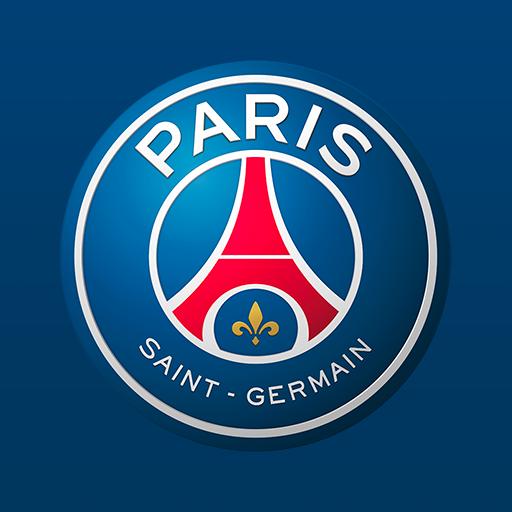 FC Bayern München – soccer news  goal live scores Apk Download 2021 4