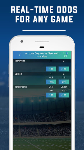 Sports betting strategies free picks football form guide for betting on sports