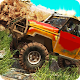 com.xtreme.offroad.jeep.driving.game.adventure