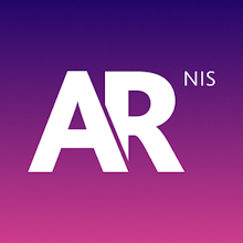 AR NIS Download on Windows