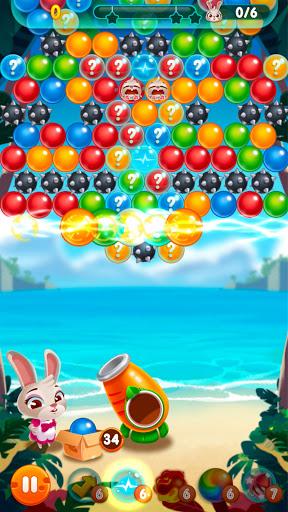 Bunny Pop 20.1118.00 screenshots 6
