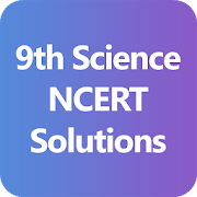 9th Science NCERT Solutions - Class 9 Science