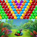 Vulcan Pop Bubble Shooter - Androidアプリ