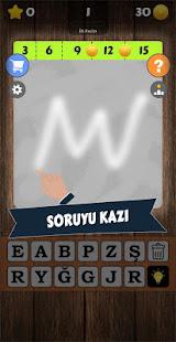 Kazı Kazan 1.9.0 screenshots 1