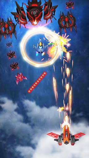 Transmute: Galaxy Battle filehippodl screenshot 3