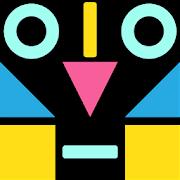 Color N Roll : Color Block Puzzle