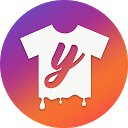 T-shirt design - Yayprint