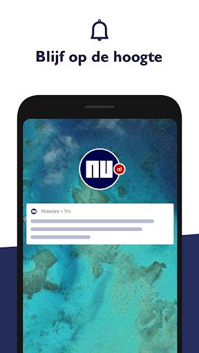 NU.nl - Nieuws, Sport & meer android2mod screenshots 4
