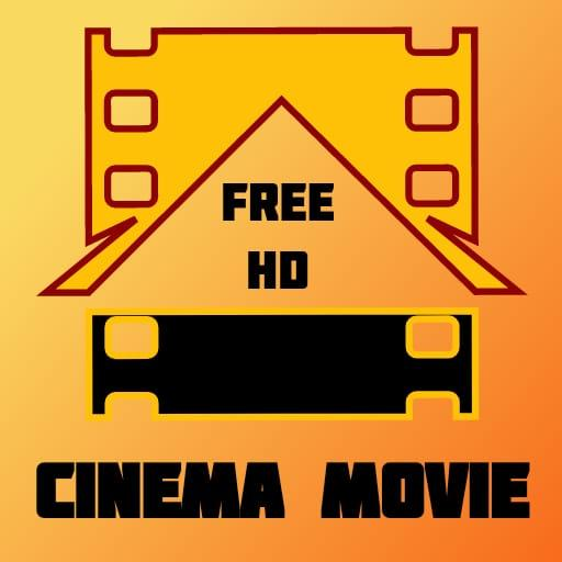 Cinema Movie Free HD Apk Download 2021 3