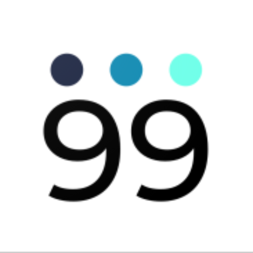 99 Walks icon