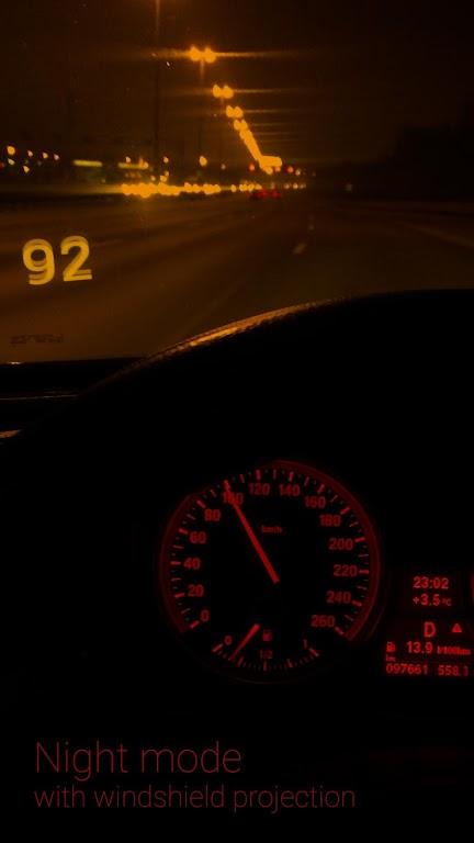 Speed Logic poster 7