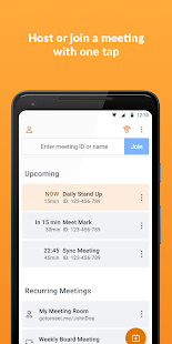 GoToMeeting – Video Conferencing