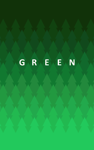 green 1.3 screenshots 7