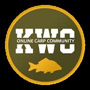 KWO Community App