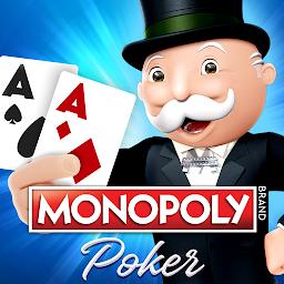 MONOPOLY Poker - Le Texas Holdem en ligne Officiel