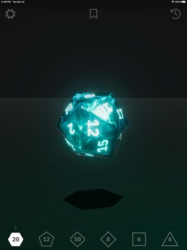 Mighty Dice 3.3.0 screenshots 9
