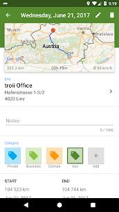 Tour: Automatic Mileage Log For Pc 2021 (Windows 7/8/10 And Mac) 2