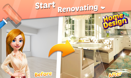 Home Design APK for Android 2