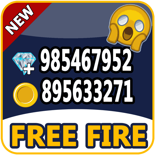 Fire Guide for Free - Coins & Diamonds 🔥🔥
