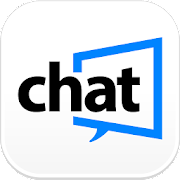 Chat by Open English