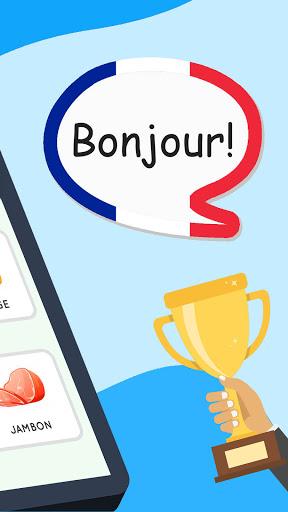 Learn French free for beginners apktram screenshots 2