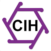 CIH Quiz Game