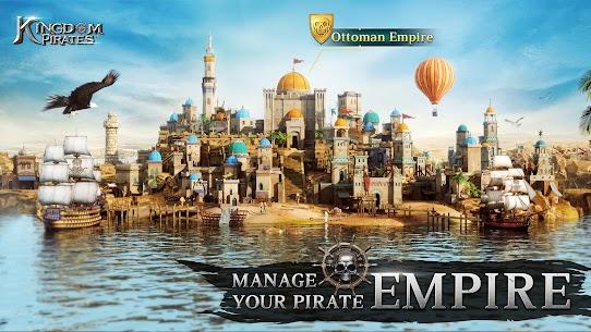 Kingdom Of Pirates Apk Download , Kingdom Of Pirates Apk Free , New 2021 2