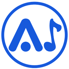 AiMuse icon