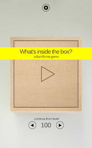 What's inside the box?  screenshots 5