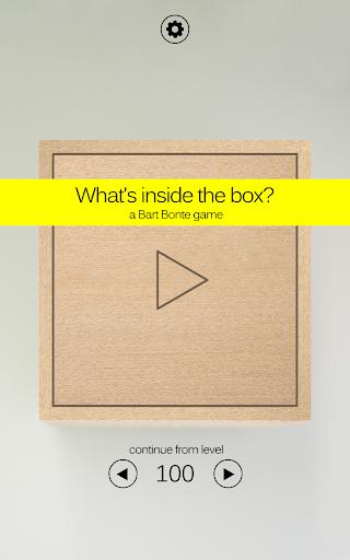 What's inside the box? 3.1 Screenshots 5