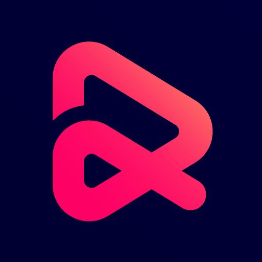 Resso Music - Streaming de Músicas e Podcasts