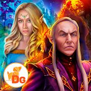 Hidden Objects - Enchanted Kingdom: Elders