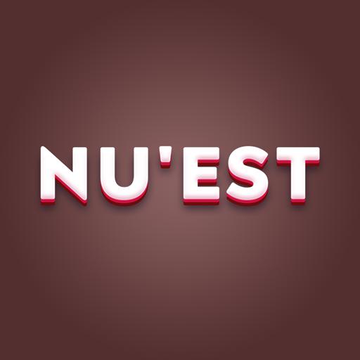 Lyrics for NU'EST (Offline) For PC Windows (7, 8, 10 and 10x) & Mac Computer