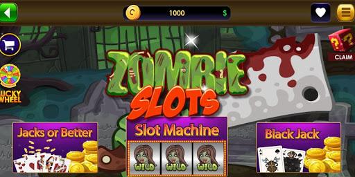 Download Zombie Outbreak Slots Vip Casino Zombie Slots Free For Android Zombie Outbreak Slots Vip Casino Zombie Slots Apk Download Steprimo Com
