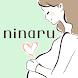 妊娠 出産 アプリ-ニナル:妊活から使える妊婦さんに役立つ人気無料の陣痛・妊娠アプリ-ninaru