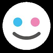 icono Brain Dots