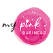 my pink Business