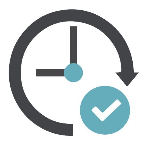 Las Mejores Aplicaciones para Fichar en el Trabajo Gratis