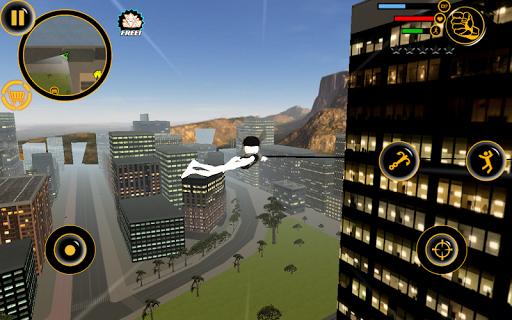 real stickman crime screenshot 2