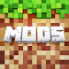Mod Master for Minecraft MCPE